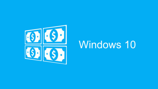 windows-10-money