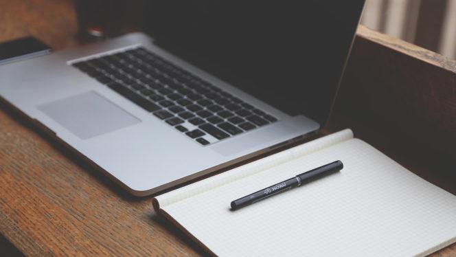 5 aplicaciones indispensables para tu día a día en el trabajo