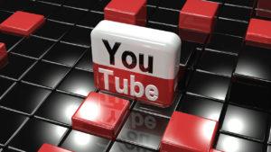 Una de las funciones más útiles de Youtube web llega por fin a la app móvil