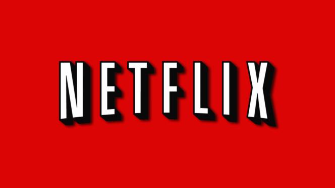 El curioso origen de Netflix