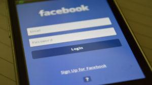 Facebook prueba una función de vídeo que te ayudará a ahorrar datos