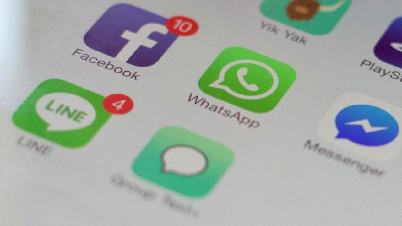 WhatsApp anuncia oficialmente su segunda app: ¿qué es WhatsApp Business?