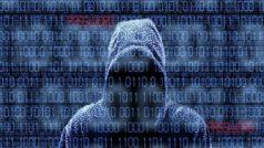 Estos 3 famosos antivirus han sido supuestamente hackeados