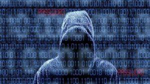 Solo se necesita un número de teléfono para hackear una cuenta de Gmail, de Facebook o de lo que sea