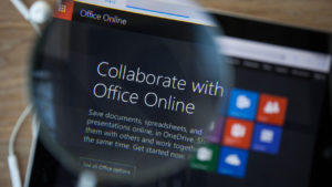 Microsoft lanzará Office 2019 el año que viene: estos son los primeros datos
