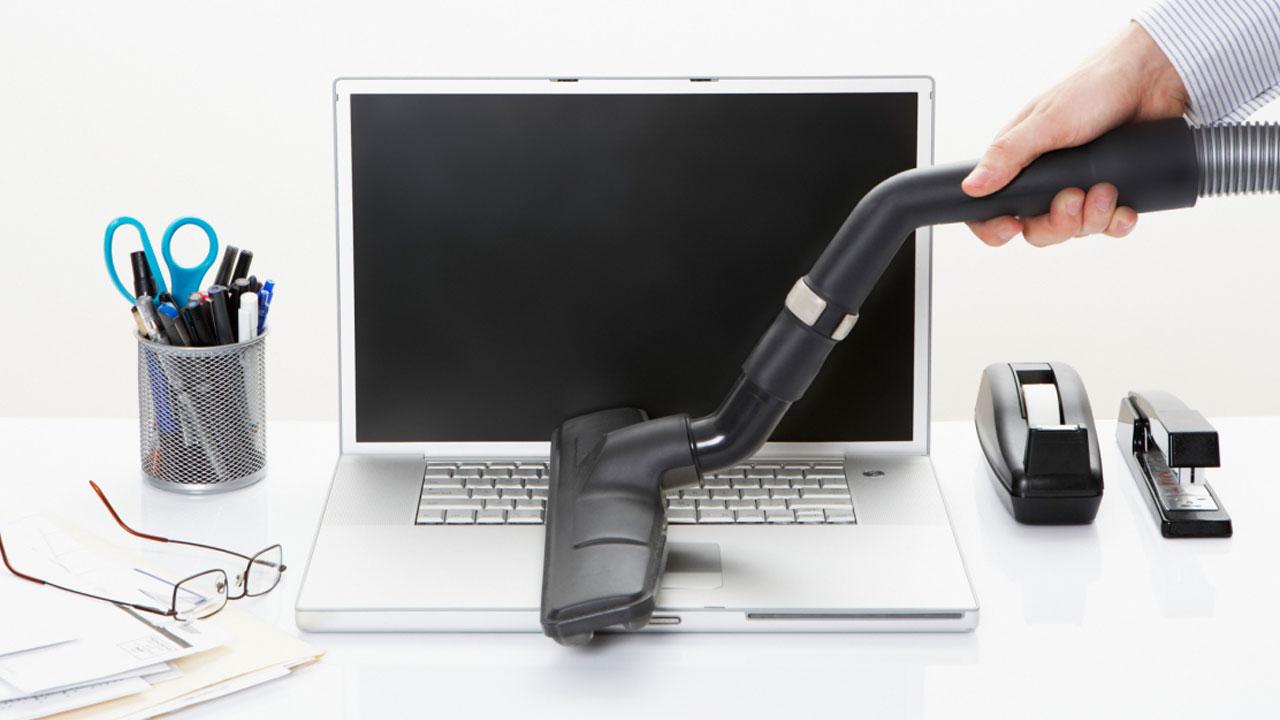 8 trucos para liberar espacio de tu PC de forma rápida y efectiva