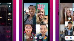 Facebook lanza una nueva aplicación en secreto: ¿qué es Bonfire?