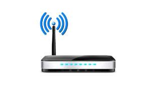 Wificoin te permite ganarte un dinerillo extra ofreciendo wifi a otros usuarios