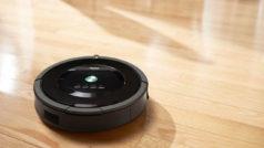 La limpieza robótica del hogar cumple 15 años: ¡Felicidades, Roomba!