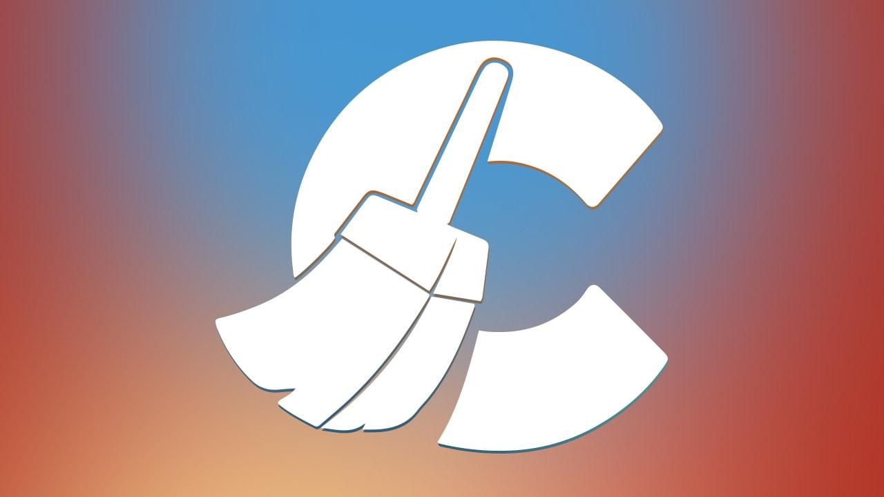 CCleaner ha sido hackeado: actualiza el programa cuanto antes