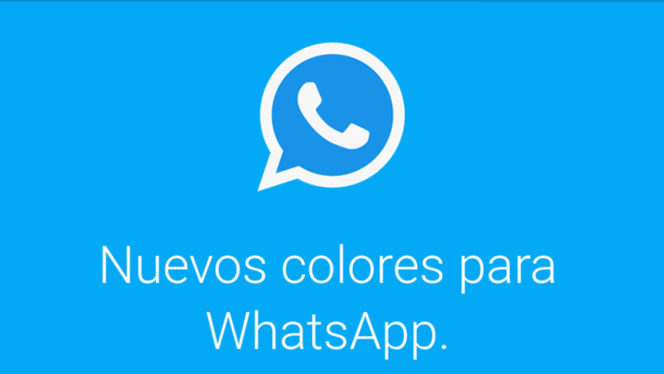 colores-whats