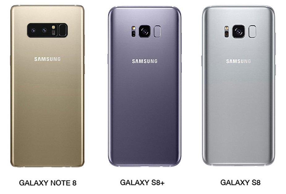 galaxy-note-8-vs-galaxy-s8-4