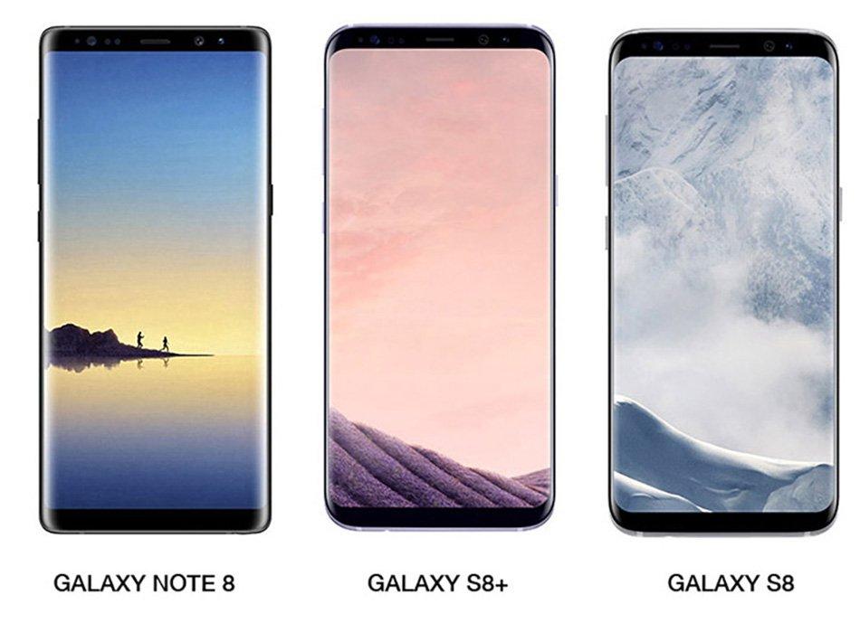 galaxy-note-8-vs-galaxy-s8-5