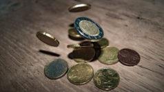 ¿Son los pagos in-app e in-game el futuro del negocio del entretenimiento?