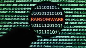 Descubierto ransomware que te pide un rescate que no es lo que esperas