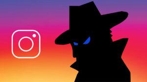 Instagram te escucha: ¿realidad o paranoia?