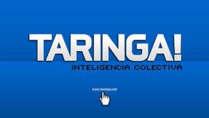 Hackeo masivo en Taringa: roban detalles de más de 28 millones de usuarios