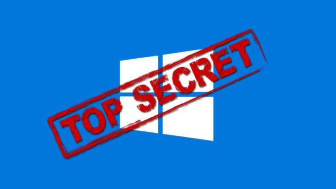 top-secret-windows-10
