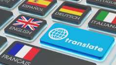 Los 5 mejores trucos para Google Translate