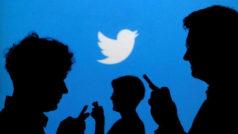 Twitter dobla su límite de caracteres
