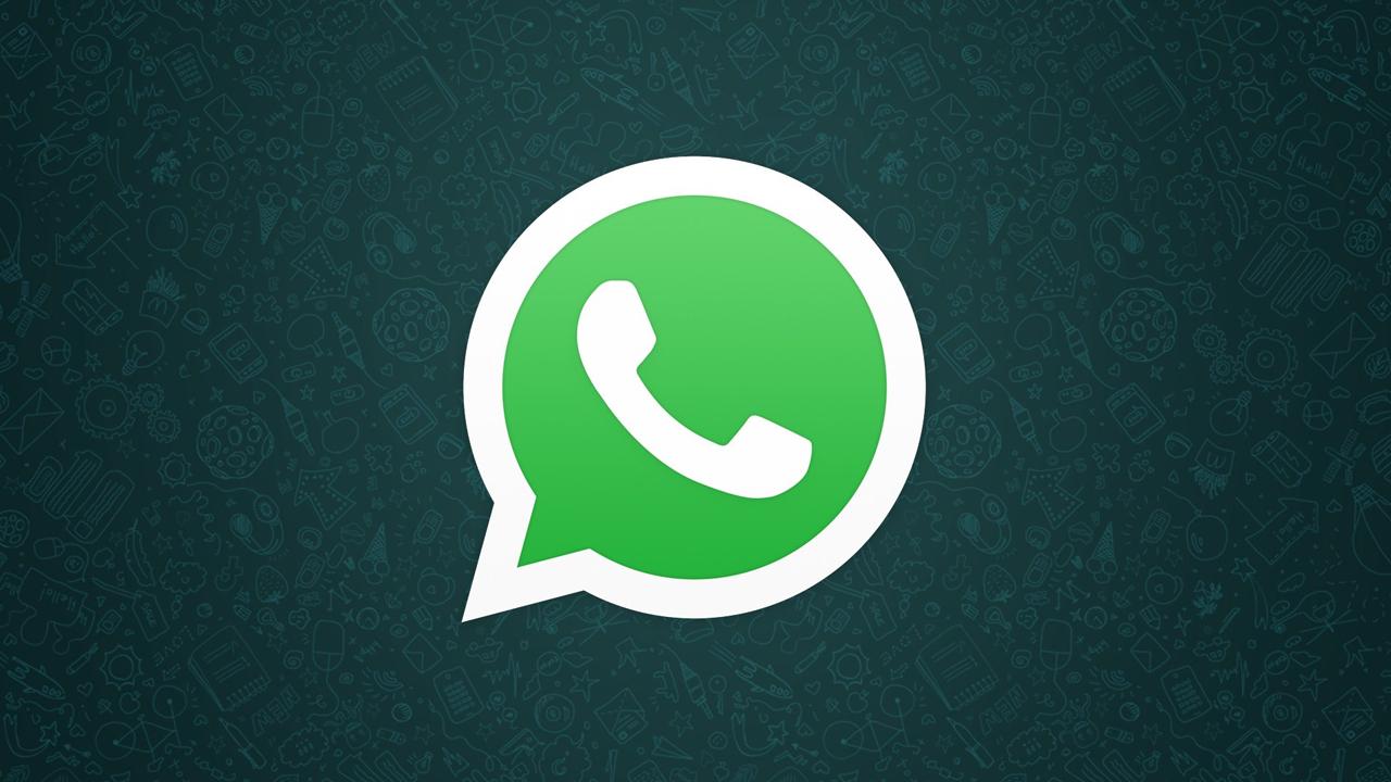 WhatsApp nos ayuda a liberar espacio en el teléfono