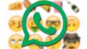 Whatsapp: ya no podrás usar estos emojis en tu nombre de usuario