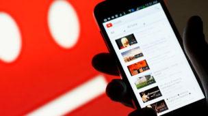 Cómo escuchar música de Youtube en tu teléfono con la pantalla apagada