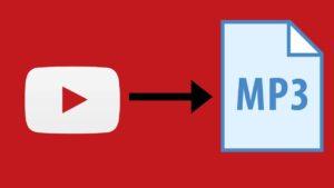 Las 5+2 mejores alternativas a Youtube-MP3.org