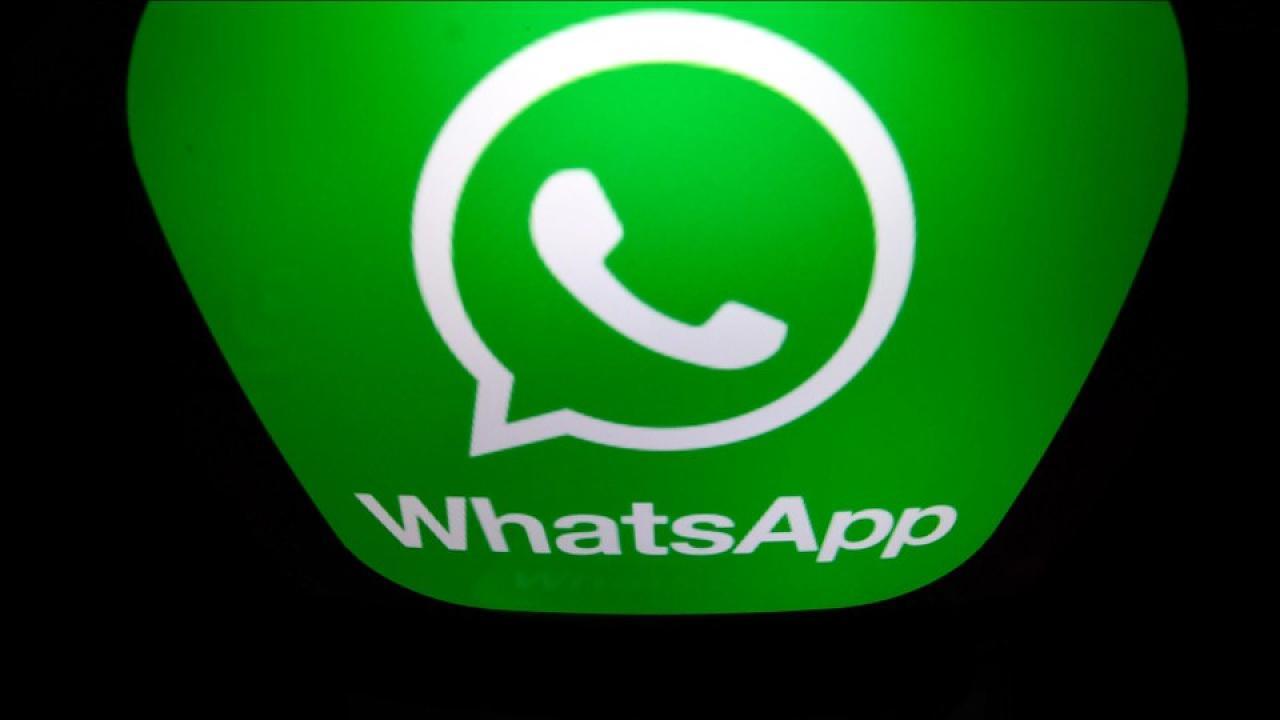 La última novedad de WhatsApp soluciona uno de los problemas más fastidiosos para un usuario de móvil