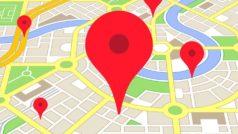 Google Maps, repleto de cambios en su próxima actualización