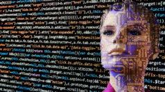 ¿Es necesario limitar la Inteligencia Artificial?