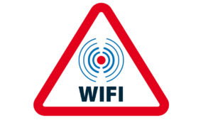 La mayoría de las redes Wi-Fi están en serio peligro debido a este fallo de seguridad