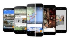 Google Maps añade una de sus mejores novedades hasta la fecha: subir tus fotos a Street View