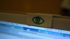 ¿Temes que te espíen por Webcam? Avast anuncia su solución a esta amenaza
