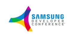 Samsung quiere democratizar el internet de las cosas