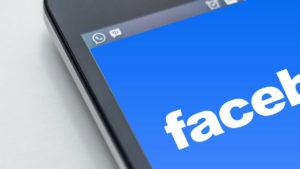 En el Facebook del futuro, tu foto de perfil cobrará vida propia