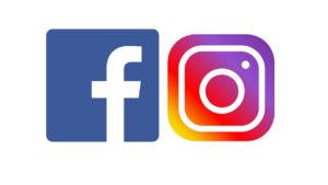 Facebook e Instagram se unen para compartir sus Historias