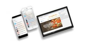 El navegador Edge ya está disponible en Play Store: ¿hora de decir adiós a Google Chrome?