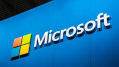 Windows prepara un dispositivo misterioso: no es un smartphone, no es una tablet, ¿qué es?