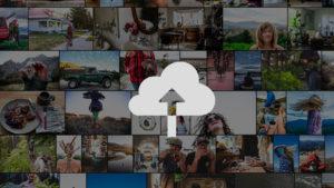 Adobe lanza Lightroom CC: edita tus fotos en cualquier lugar y guárdalas en la nube