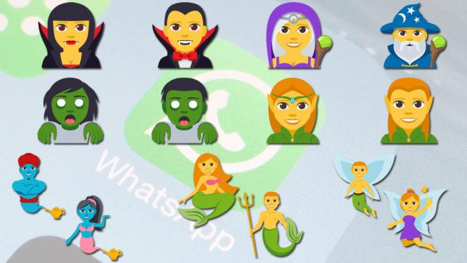 emojis-terror