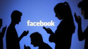 Da la bienvenida a la actualización más molesta de Facebook