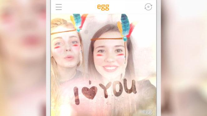 5 apps de filtros y máscaras especiales hasta que lleguen los animojis
