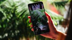Huawei calienta (aún más) la gama alta con el nuevo Mate 10