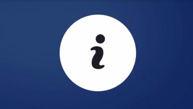 i-boton