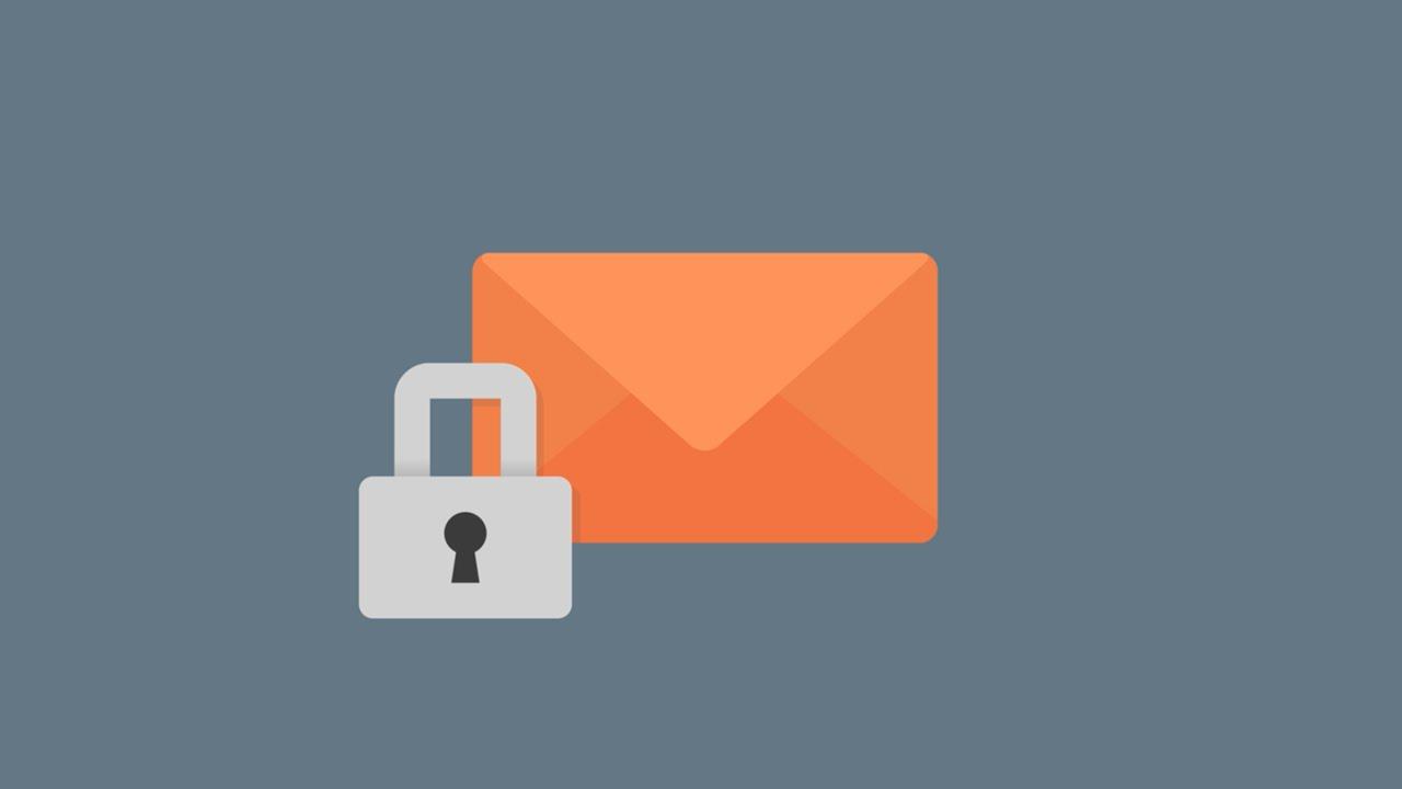 Google lanza un nuevo servicio de email hiper-seguro… pero no te lo recomendamos