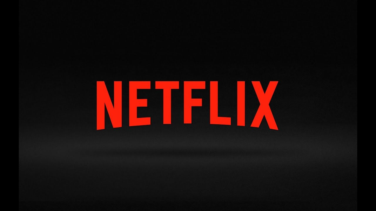 Nielsen medirá la audiencia que tienen las series de Netflix
