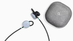 Google Pixel Buds, la vuelta de tuerca de los auriculares inalámbricos