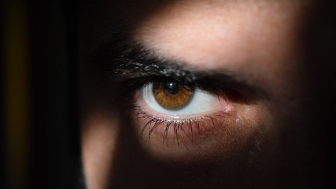 spy-eye