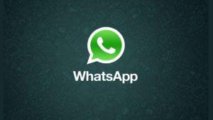 Al fin: ahora sí que WhatsApp te permite eliminar mensajes enviados para evitarte líos